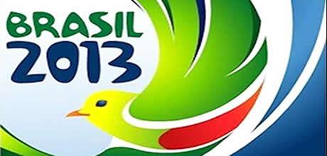 Copa do Mundo deve alterar cerca de 25% da malha de voos atual do país