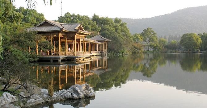OMT projeta crescimento de 4% no Turismo este ano