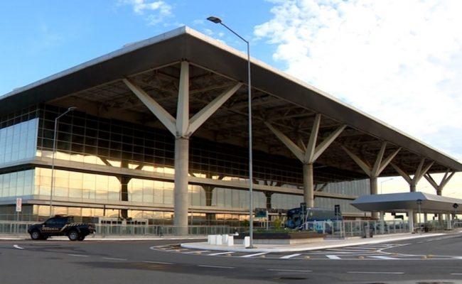 Concessionária do Aeroporto de Viracopos pede recuperação judicial; dívida é de R$ 2,9 bilhões